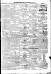Southern Reporter and Cork Commercial Courier Thursday 20 March 1823 Page 3