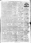 Southern Reporter and Cork Commercial Courier Tuesday 13 May 1823 Page 3