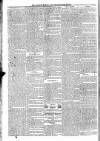 Southern Reporter and Cork Commercial Courier Tuesday 27 May 1823 Page 2