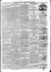 Southern Reporter and Cork Commercial Courier Tuesday 27 May 1823 Page 3