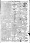 Southern Reporter and Cork Commercial Courier Saturday 31 May 1823 Page 3