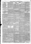 Southern Reporter and Cork Commercial Courier Saturday 14 June 1823 Page 4