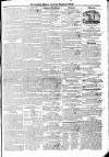 Southern Reporter and Cork Commercial Courier Tuesday 12 August 1823 Page 3