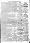 Southern Reporter and Cork Commercial Courier Tuesday 19 August 1823 Page 3