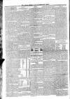 Southern Reporter and Cork Commercial Courier Tuesday 26 August 1823 Page 2