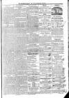 Southern Reporter and Cork Commercial Courier Tuesday 26 August 1823 Page 3