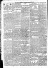 Southern Reporter and Cork Commercial Courier Thursday 18 December 1823 Page 2