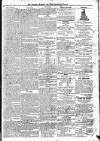Southern Reporter and Cork Commercial Courier Thursday 18 December 1823 Page 3