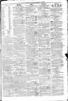 Southern Reporter and Cork Commercial Courier Tuesday 11 March 1828 Page 3