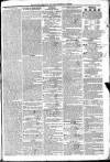 Southern Reporter and Cork Commercial Courier Tuesday 22 July 1828 Page 3