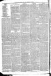 Southern Reporter and Cork Commercial Courier Tuesday 16 September 1828 Page 4