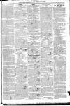 Southern Reporter and Cork Commercial Courier Thursday 23 October 1828 Page 3