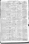 Southern Reporter and Cork Commercial Courier Saturday 20 December 1828 Page 3
