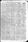 Southern Reporter and Cork Commercial Courier Thursday 17 March 1831 Page 3