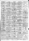 Southern Reporter and Cork Commercial Courier Saturday 14 February 1835 Page 3