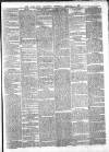 Southern Reporter and Cork Commercial Courier Thursday 07 January 1858 Page 3