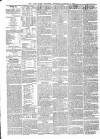 Southern Reporter and Cork Commercial Courier Thursday 03 January 1867 Page 2
