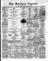 Southern Reporter and Cork Commercial Courier