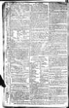 Jj(» pub'l (bed and J. Potts, at Swiff» in Dime rear, pr.ee IJuc paper 31 id. bound Tre Fourth Kdiii«<i