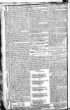 •«#*» *•- •> «v have the fatisfaflion of examining Nurnertcal Book themlelves Gratis, foon il days fincc died Athlone, Mr.