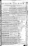 """BkckljMil PENCILS fold by JS.POTT^ .*s . p *9 M 8-528 «*? *• 8 S I ill """"E--■5 s»* t'"""