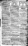 "Richard Singleton, Cork* Screw maker and Cutler T th » Fighting Cock* George't-Ur¥ tfca w"" Dainc-ftr«et,Dublin, whole bihily lj(W more"