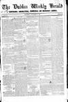 Dublin Weekly Herald