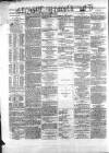 Newry Herald and Down, Armagh, and Louth Journal Saturday 27 April 1861 Page 2
