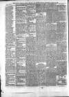 Newry Herald and Down, Armagh, and Louth Journal Saturday 27 April 1861 Page 4