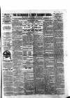 Skibbereen & West Carbery Eagle; or, South Western Advertiser