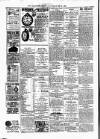 Waterford Chronicle Saturday 17 February 1900 Page 2