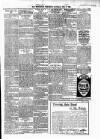 Waterford Chronicle Saturday 17 February 1900 Page 3