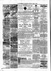 Waterford Chronicle Saturday 17 February 1900 Page 4