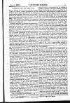 The Dublin Builder Monday 03 January 1859 Page 5