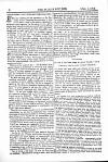 The Dublin Builder Monday 03 January 1859 Page 8