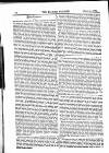 The Dublin Builder Monday 03 January 1859 Page 12