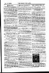 The Dublin Builder Monday 03 January 1859 Page 15