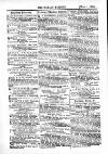 The Dublin Builder Monday 07 March 1859 Page 2