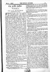 The Dublin Builder Monday 07 March 1859 Page 3