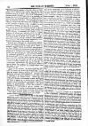 The Dublin Builder Monday 07 March 1859 Page 4