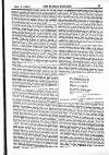 The Dublin Builder Monday 07 March 1859 Page 7