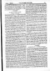 The Dublin Builder Monday 07 March 1859 Page 9