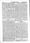 The Dublin Builder Monday 07 March 1859 Page 10