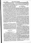 The Dublin Builder Monday 07 March 1859 Page 11