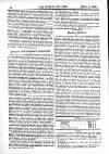 The Dublin Builder Monday 07 March 1859 Page 12