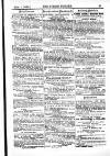 The Dublin Builder Monday 07 March 1859 Page 13