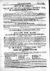 The Dublin Builder Monday 07 March 1859 Page 16
