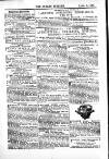 The Dublin Builder Monday 04 April 1859 Page 2