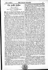 The Dublin Builder Monday 04 April 1859 Page 3