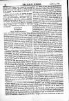 The Dublin Builder Monday 04 April 1859 Page 4